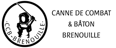 Canne de Combat & Baton - Brenouille