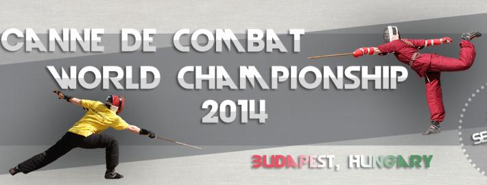canne-combat-championship