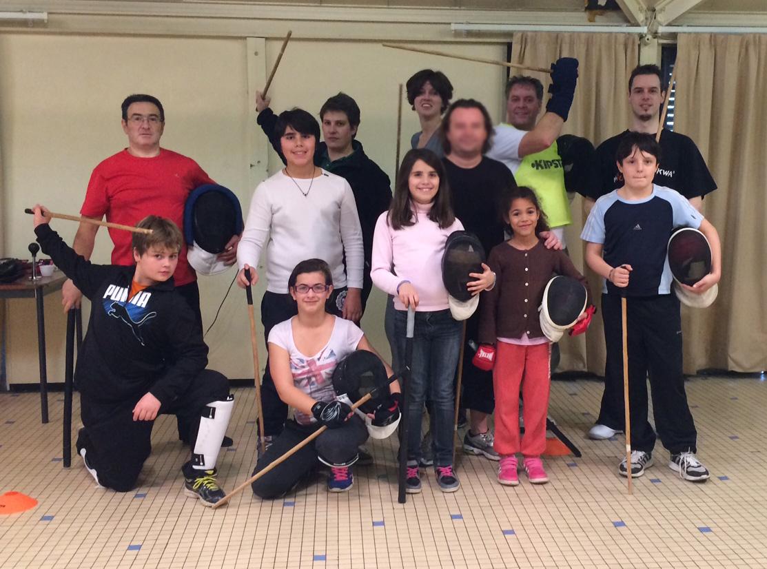 canne-combat-tournoi-decembre-2014