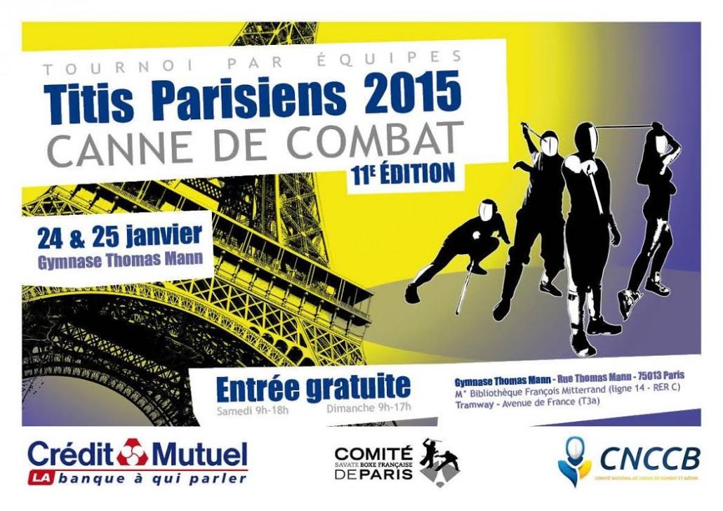 affiche-titis-parisiens-2015