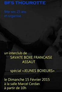 boxe-francaise-thourotte