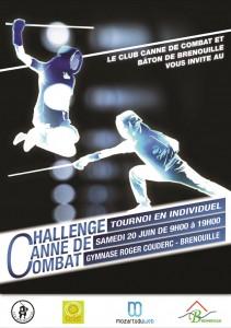 affiche-tournoi-canne-combat-brenouille