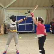 tournoi arbitrage canne combat noel 2015 1