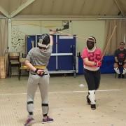 tournoi arbitrage canne combat noel 2015 2