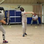tournoi arbitrage canne combat noel 2015 3