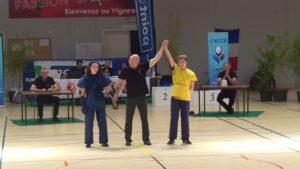 championnat_de_france-canne_de_combat