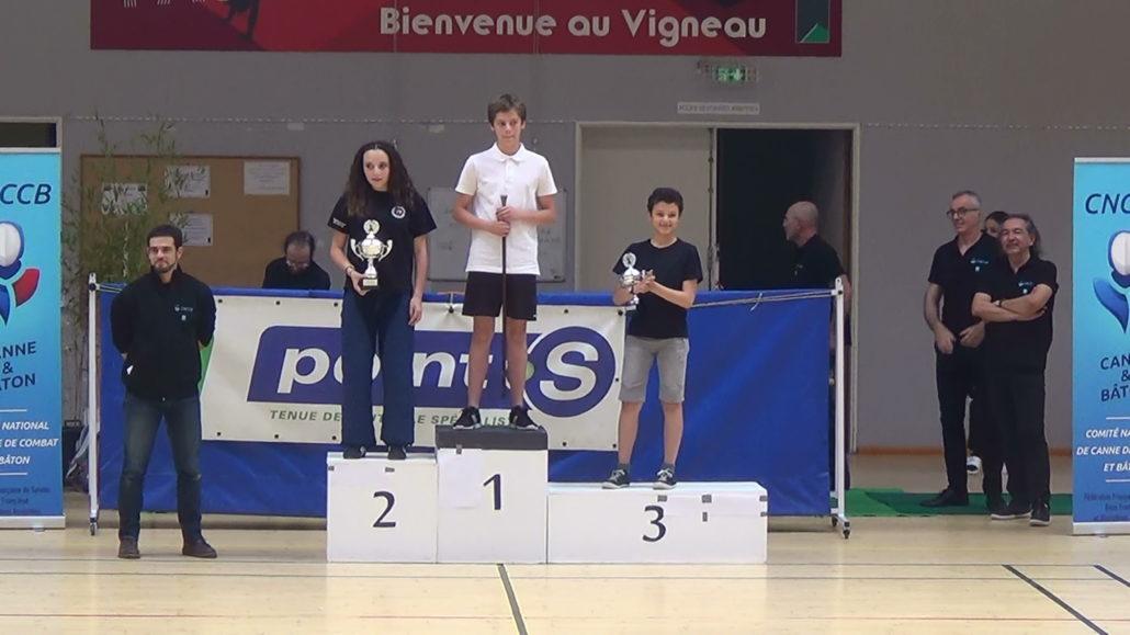 finale-benjamin-paplorey-brenouille