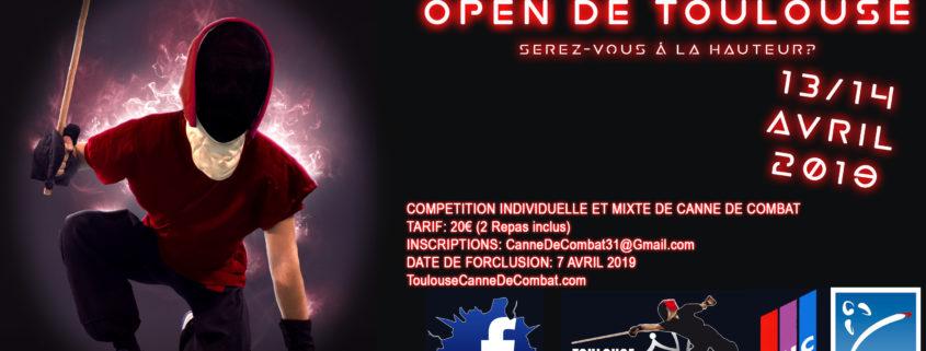 Affiche-Open-de-Toulouse-2019-helloAsso