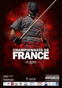 affiche-championnat-france-2019