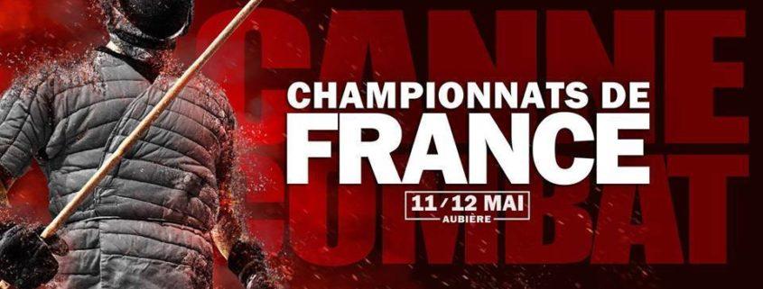 championnatfrance2019